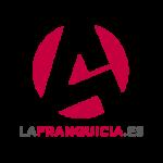 RE/MAX Acción vende local gestionado por Carrefour a un grupo inversor español