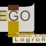 EGO Asesores franquicia