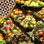 Las franquicias de alimentación y sus múltiples oportunidades