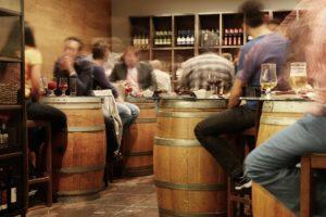 Franquicias de bares y cervecerías