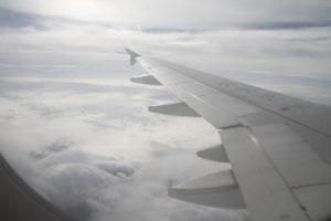 Franquicias de Ocio y Viajes