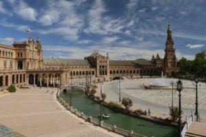 Franquicias en España