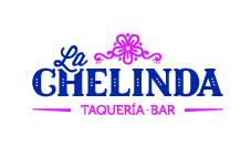 La Chelinda, franquicia, taquería-bar, méxico, gastronomía mexicana, grupo beer & food, hostelería, restauración
