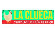 La Clueca, franquicia, tortilla, grupo beer & food, tortilla de patata, restauración, hostelería