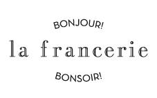 La Francerie, franquicia, cafetería, meriendas, desayunos, café, restauración, hostelería, grupo Beer & Food