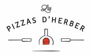 Pizzas D´Herber, franquicia, pizzas, pizzería, restauración temática, italiana, hostelería