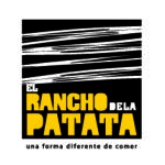 Franquicia El Rancho de la Patata