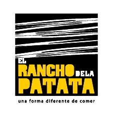 El Rancho de la Patata, franquicia, restauración, patata asada, hostelería, patatas