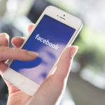 Grupo Dolle te enseña cómo promocionar tu negocio en Facebook