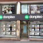 La red de franquicias donpiso abre una nueva oficina de propiedad en Sabadell