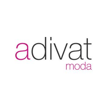 Adivat, Franquicia Adivat, moda, complementos