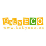 BabyEco, franquicia BabyEco, compra-venta artículos bebé, tienda especializada bebé, bebé