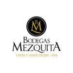 Franquicia Bodegas Mezquita