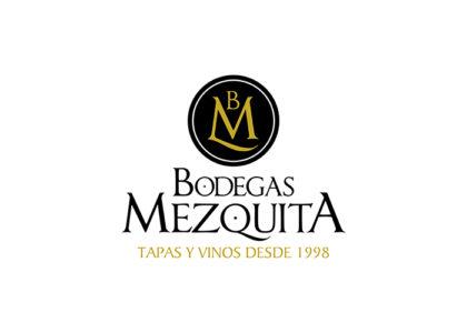 Bodega Mezquita, Franquicia Bodega Mezquita, Bodega Mezquita franquicia, Taberna con encanto, Bodegas