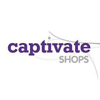 Captivate Shops, Franquicia Captivate Shops, moda mujer, complementos, ropa