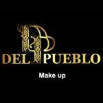 Franquicia Del Pueblo Make Up