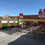 KFC España amplía su presencia en Cataluña con la apertura de un nuevo establecimiento en Tarragona