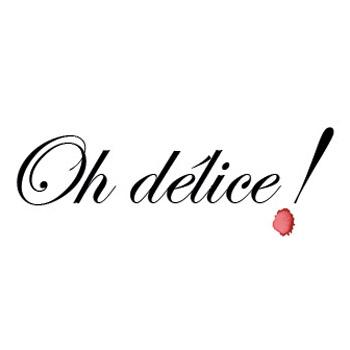 oh delice, franquicia, tiendas especializadas, productos gastronómicos