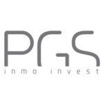 PGS Inmo Invest, Franquicia PGS Inmo Invest, intermediación inmobiliaria, inmobiliaria, alquiler, venta viviendas