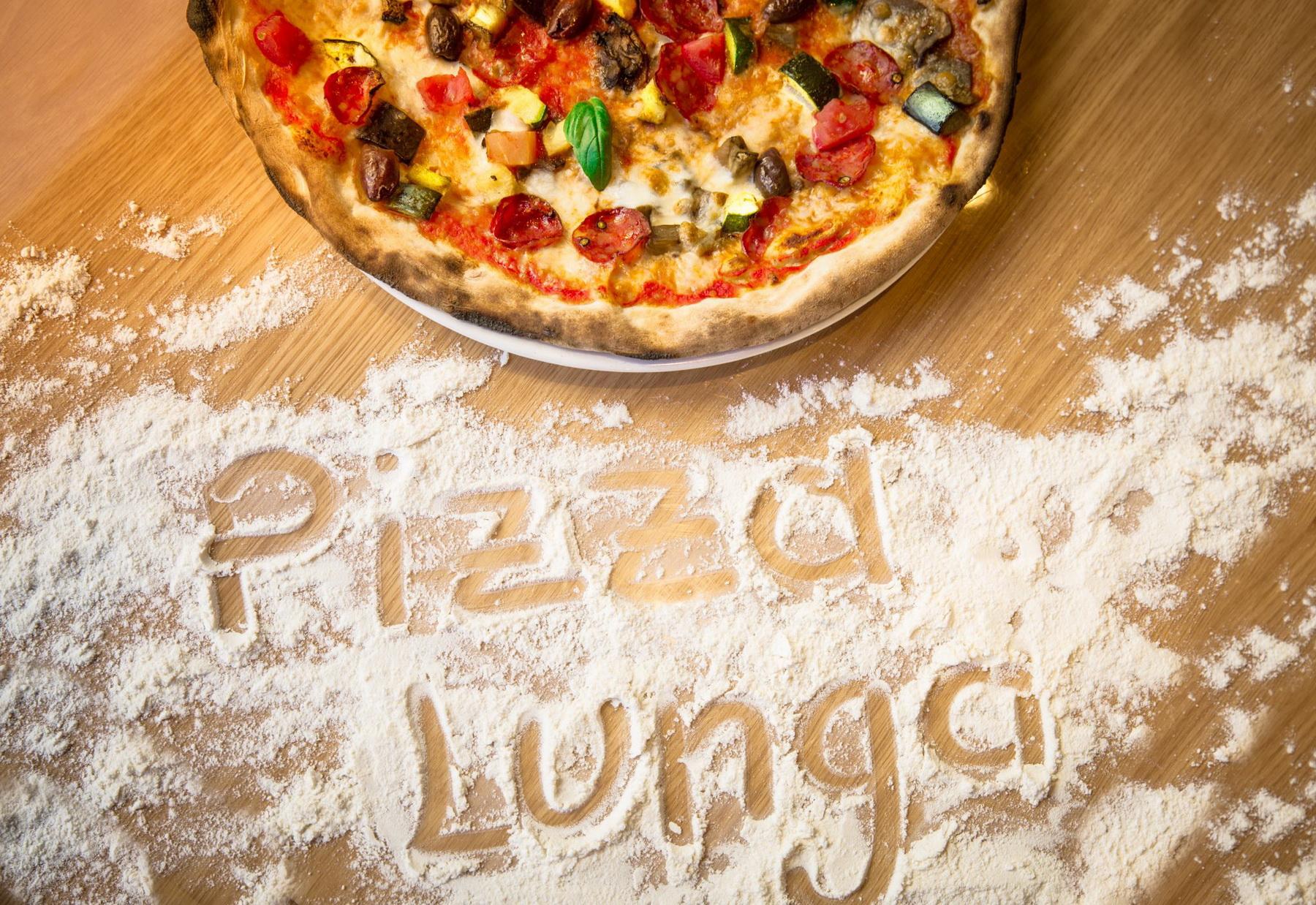 7e181017c9 Pizza-Lunga – Franquicias rentables en España