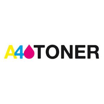 A4toner, Franquicia A4toner, toner, consumibles, venta cartuchos