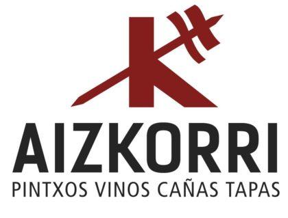 aizkorri-logo