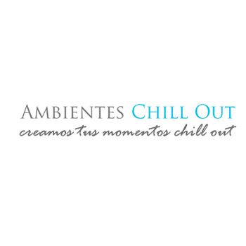 Ambientes Chill Out, Franquicia Ambientes Chill Out, alquiler mobiliario, muebles chill out, decoración