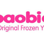 Franquicia Baobio The Original Frozen Yogurt