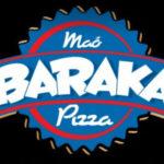 Franquicia Baraka Pizza