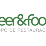 Caso de éxito: Beer & Food el Grupo empresarial repleto de franquicias de éxito