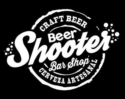 Beershooter, Beershooter franquicia, Franquicia Beershooter, cerveza artesana, cervecería