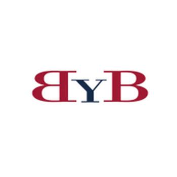 ByB, Franquicia ByB, camisas hombre, moda hombre, complementos
