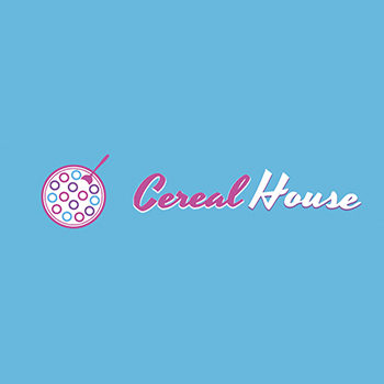 cereal-house-logo