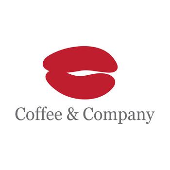 Coffee & Company, Franquicia Coffee & Company, Coffee & Company franquicia, cafeterías