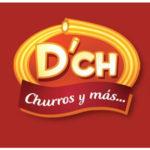 Franquicia DCH Churros