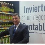 Entrevista: Simply, una franquicia de supermercados con una fórmula de negocio perfecta para el emprendimiento