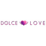 Franquicia Dolce Love