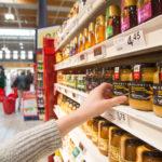 EROSKI alcanza un acuerdo con 20 apicultores vascos para comercializar con marca SeleQtia Miel Certificada Euskolabel