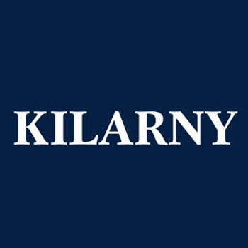 Kilarny, Kilarny franquicia, moda, zapatos y complementos, grupo Seditex