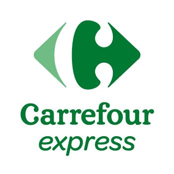 Franquicia Carrefour Express
