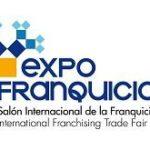 EXPOFRANQUICIA 2017 reúne en un mismo escenario cientos de propuestas de negocio y soluciones de financiación