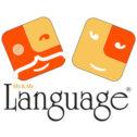 Miss & Mister Language, franquicias innovadoras, franquicias originales, franquicia, enseñanza, academia, idiomas, formación