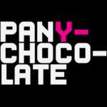 Franquicia Pan y Chocolate