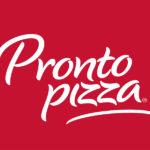 Franquicia Pronto Pizza