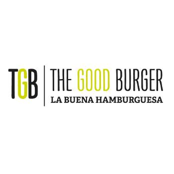 tgb, franquicias, hamburgueseria, restauracion