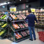 EROSKI inaugura un supermercado franquiciado en la localidad riojana de Cervera del Río Alhama