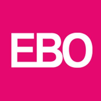 Ebo, franquicia Ebo, tienda de moda femenina, moda, complementos