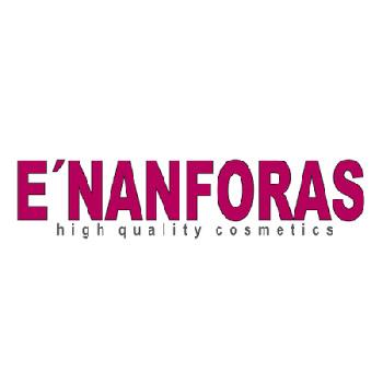 E´nanforas, Franquicia E´nanforas, perfumes a granel, perfumes equivalentes, perfumería