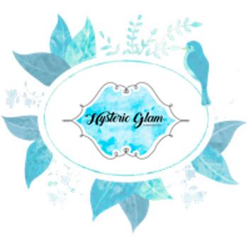 Hysteric Glam, franquicia Hysteric Glam, complementos, accesorios femeninos, moda