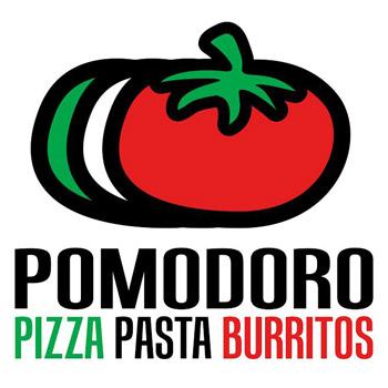 Pomodoro, Franquicia Pomodoro, pasta, pizza, burritos, restauración